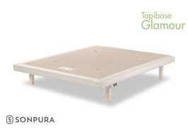 Tapibase Glamour Sonpura