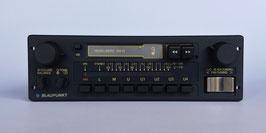 Blaupunkt Heidelberg SM 21 Stereo mit Cassettenlaufwerk für Porsche 911 ab 1973 G- Modell, Art.nr.: 10088