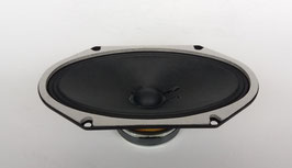 Lautsprecher für Porsche 356A/ BT5, Mercedes Benz Ponton, Mercedes Benz 319