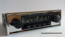 Blaupunkt Münster für Alfa Romeo Fahrzeuge der 70er/ 80er Jahre, Art.nr.: 10798