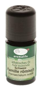 Kamille römisch Ätherisches Öl 2ml