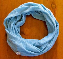 『結』  青:インド藍