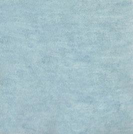 《菜々草々》  青:インド藍