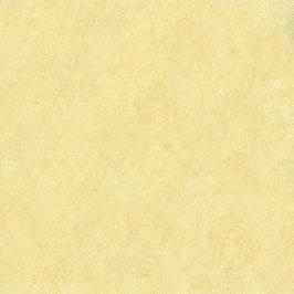 《菜々草々》  淡黄:カリヤス