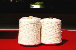 がら紡糸 約500グラム