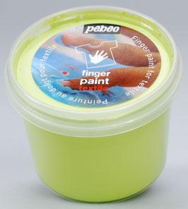 ペベオ 布用 各色ジャー ライトグリーン Pebeo textile color 100ml
