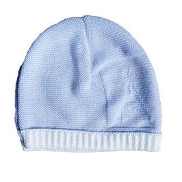 JD 帽子 Bleu(ブルー)