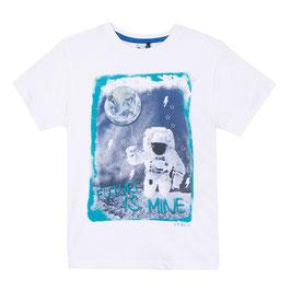 男児Tシャツ