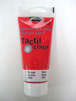 ペベオ 紙用 各色チューブ1本 Pebeo Tactil color