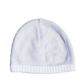 帽子 Gris(グレー)