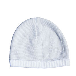 JD 帽子 Gris(グレー)