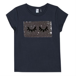 女児Tシャツ