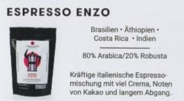 Espresso Enzo