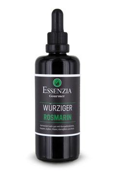 Essenzia - Rosmarinöl
