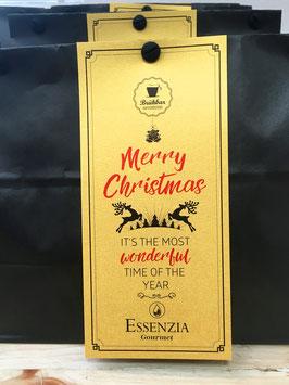 Christmas Geschenkset