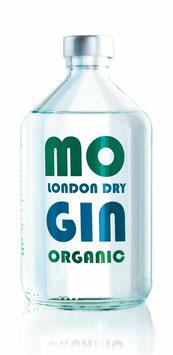 Mo (Organic London Dry) Gin