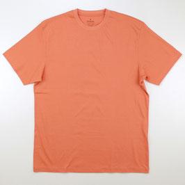 T-Shirt, Lachsfarben