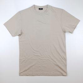T-Shirt, beige
