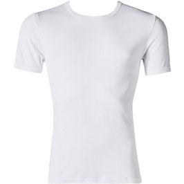 T-Shirt 22451812, weiß