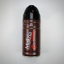 Malizi Uomo Wild 150 ml