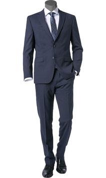 Anzug 99976, nachtblau