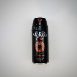 Malizia Uomo Arabesque 150 ml