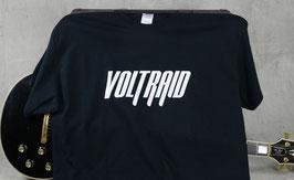 """Männer T-Shirt """"Voltraid"""""""