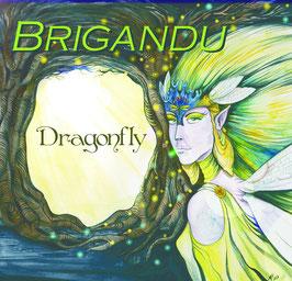 CD Brigandu