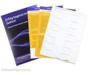 Scanner für Viren, Programme, Stör- und Sabotagefrequenzen