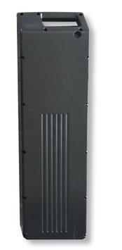 Schnell wechselbare 60 V / 20 Ah Batterie