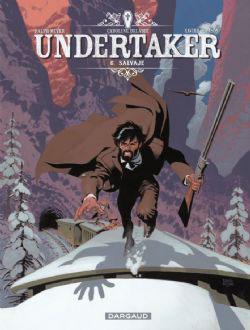 Undertaker 6