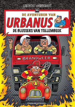 Urbanus 193