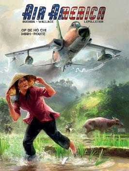 Air America 1