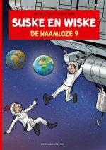 Suske en Wiske 359