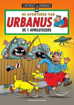 Urbanus 188