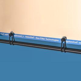Heliovital® Filtervarianten