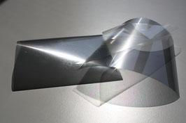 HelioVital® Premium Klebefilter 150 cm breit