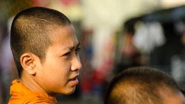"""2016 12 14 - Fotokurs """"Kambodschas sonniger Süden"""""""