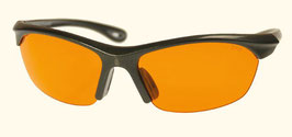 Prisma Bluelightprotect Bildschirmbrille (MURNAU)
