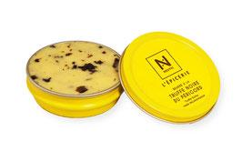 Beurre de truffe de Neuvic 50gr