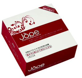 Jope Crystal-Gel-Wax