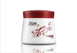 Jope INTENSIV-PFLEGE-KUR 500ml