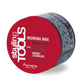 FANOLA STYLING TOOLS WORKING WAX 100 ML Fanola
