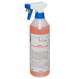 Diana ProSanitärReiniger, Flasche a 750 ml