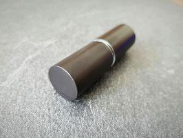 Dusch-Türknopf, Zylinderform 19 mm, Typ SDK112