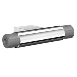 T-Anschlussstück für Haltegriff, 100 mm Art.Nr. FK830