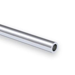 Stabilisierungsstange, rund, ø12 mm, Messing glanzverchromt, 90°, Länge: 1210 mm, Art.Nr. BO5420067
