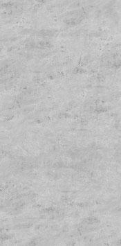 Wasserbeständige Wandverkleidungsplatten für Duschen und Bäder, Dicke: 3 mm; Farbe und Größe nach Auswahl