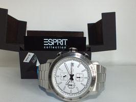 Esprit EL900221005