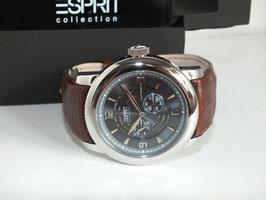 Esprit EL900201006